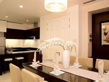 Cheap price for elite apartment in Mui Ne Vietnam
