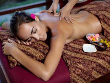 Dima-Tour: Massage and SPA treatments in Mui Ne