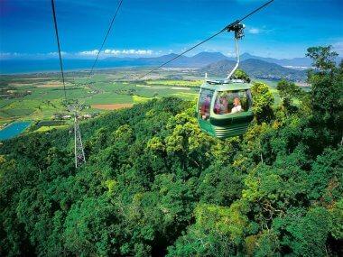 Tour from Mui Ne Vietnam: Ta Cu mountain, Reclining Buddha, Phan Thiet