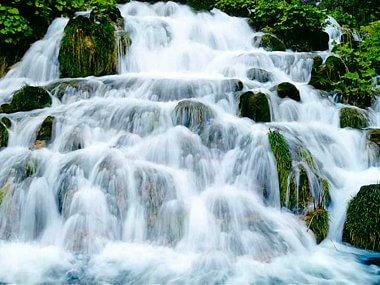 Vietnam photo gallery: Attractions