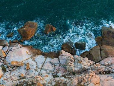Vietnam photo gallery: Nature